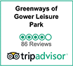 Greenways on Tripadvisor